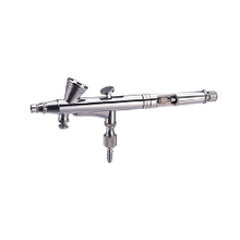 Hymair Dual Action Air Brush (Top Feed) (EW-4200)
