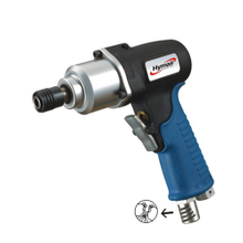 Air Screwdriver(Piston Type)(AT-W9)