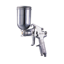 Hymair High Pressure Spray Gun (W77G)