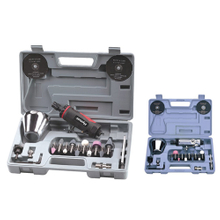 "3""Air Cut off Tool & 1/4"" Die Grinder Kit (AT-012BK