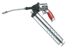 Air Grease Gun(AT-6036N)