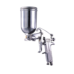 Hymair High Pressure Spray Gun (F75G)