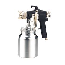 High Pressure Spray Gun (PQ-2US)