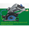 Wet Air Cutting Saw (AT-600W)