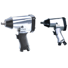 1/2'' Rocking Dog Air Impact Wrench(AT-5040B|AT-5040)