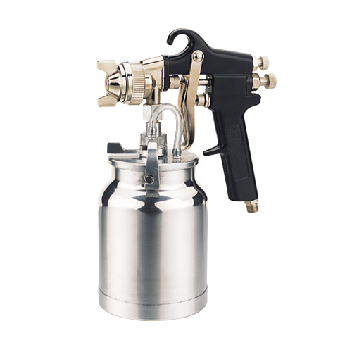 Hymair High Pressure Spray Gun (PQ-2U)