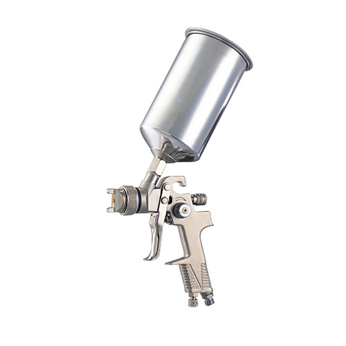 Hymair Lvlp (low volume low pressure) Spray Gun (S970G)