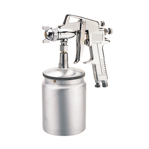 Hymair High Pressure Spray Gun (H-85S)