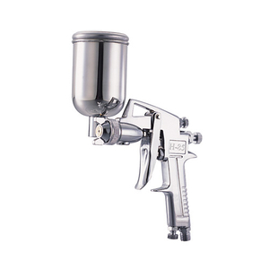 Hymair High Pressure Spray Gun (H-85G)