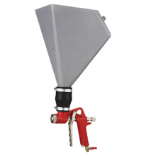 Hymair Air Hopper Gun (Medium Capacity) (AS9050)