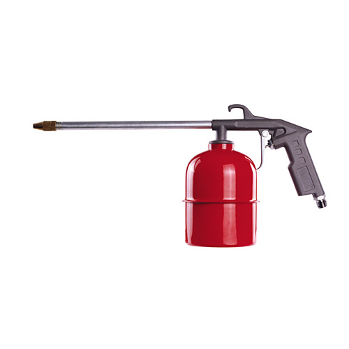 Washing Gun(metal tank)(WG-01)