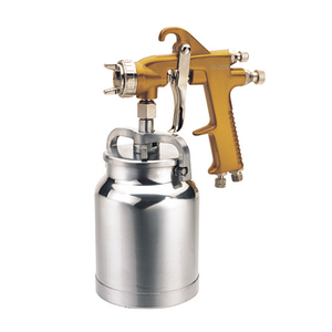 Professional 1000ml Spray Gun (W-200s)