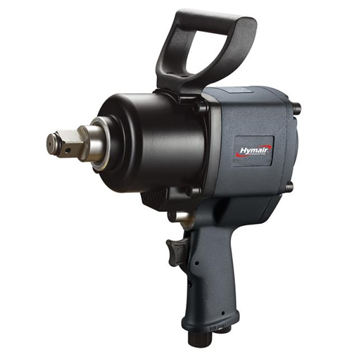 3/4'' Heavy Duty Twin Hammerair Impact Wrench(AT-265)